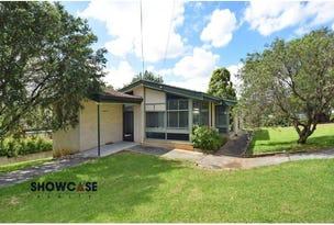 2 Darwin Street, Carlingford, NSW 2118