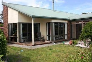 25 Grant Street, Smithton, Tas 7330