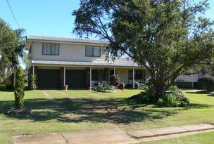 16 Adelaide Street, Esk, Qld 4312
