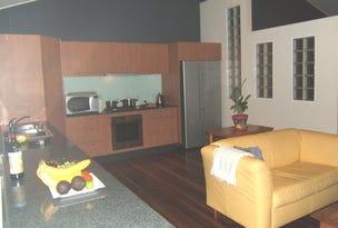83 a Norman Crescent, Brisbane City, Qld 4000