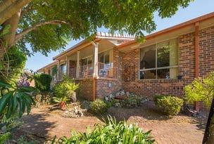 9 Tata Place, Tinonee, NSW 2430