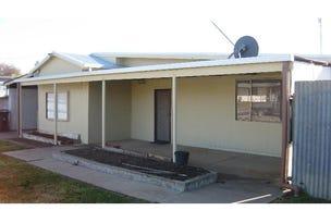 41 Shailer Terrace, Euston, NSW 2737