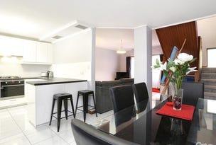 8/224-230 Gover Street, North Adelaide, SA 5006