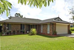 47 Colonial Drive, Gulmarrad, NSW 2463