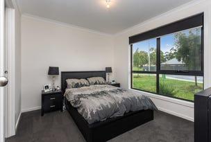 25 Warburton Road, George Town, Tas 7253