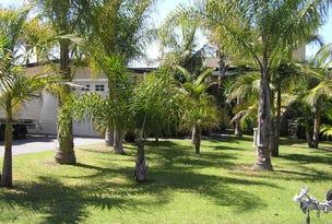 16 Banksia Parade, Mallacoota, Vic 3892