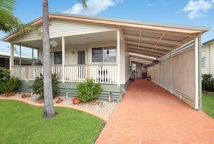 142/3 Lincoln  Road, Port Macquarie, NSW 2444
