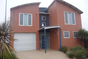 2 FRANCIS STREET, Moama, NSW 2731