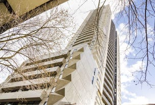 2603/380 Little Lonsdale Street, Melbourne, Vic 3000