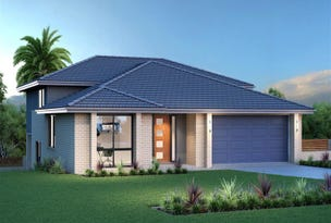 Lot 516 Patonga Street, Carrington Heights, Worrigee, NSW 2540