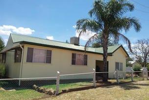 12 Narra st, Peak Hill, NSW 2869