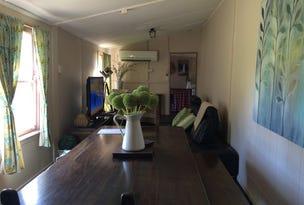 3483 Golden Highway, Gungal, NSW 2333
