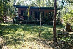 22 Sophia Road, Girraween, NT 0836