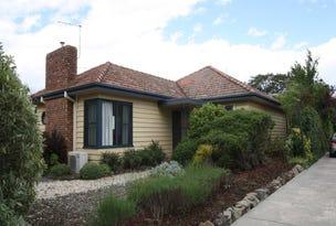 Ballarat North, address available on request