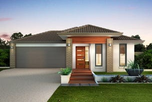 Lot 2007 Talana Hill Drive, Edmondson Park, NSW 2174