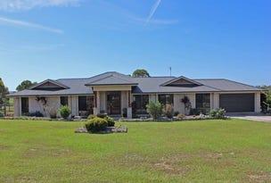 40 McKenzie Drive, Gulmarrad, NSW 2463