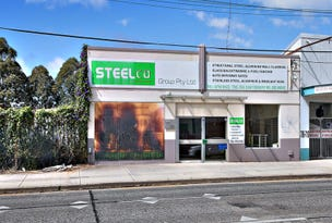 702-704 Canterbury Road, Belmore, NSW 2192
