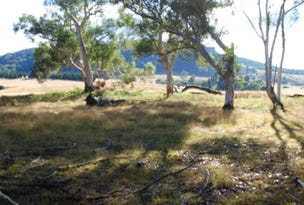 162 Gibraltar Road, Big Hill, NSW 2579