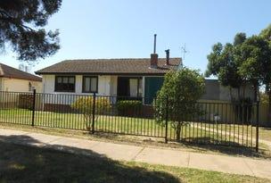 14 Tichborne Crescent, Wagga Wagga, NSW 2650