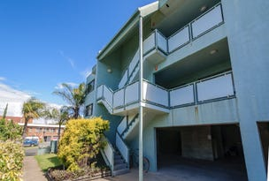 5 / 8 Roseberry Street, Gladstone Central, Qld 4680