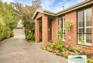 2/10 Plymouth Street, Hastings, Vic 3915