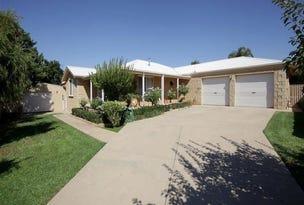 3 Chisholm Place, Lloyd, NSW 2650