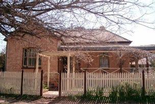 85 Clarinda Street, Parkes, NSW 2870
