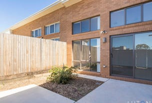 5 Milerum Lane, Bonner, ACT 2914