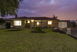 15 Solquest Way, Cooloongup, WA 6168