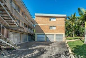 2/243 Kelvin Grove Road, Kelvin Grove, Qld 4059
