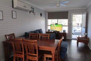 3-11 Joan Street, Scone, NSW 2337