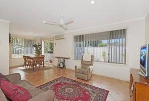 2/32 Harold Tory Drive, Yamba, NSW 2464