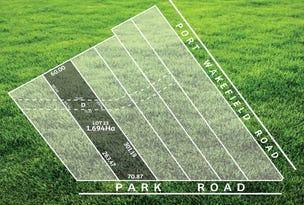 Lot 23 Park Road, Virginia, SA 5120