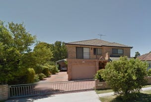 43 ESSINGTON ST, Wentworthville, NSW 2145