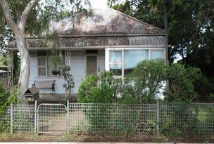 39 Badham Street, Merrylands, NSW 2160