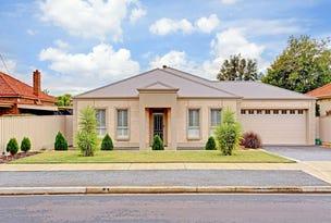 8 Ferguson Avenue, Sefton Park, SA 5083