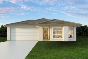 517 Goldstein Crescent, Lloyd, NSW 2650