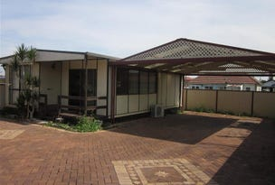 69A Bolton Street, Guildford, NSW 2161