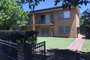 6/21 Castlereagh  Street, Penrith, NSW 2750