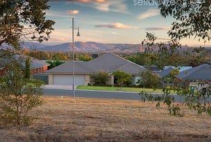 Lot 166 - 278, MITCHELL PARK ESTATE, Thurgoona, NSW 2640
