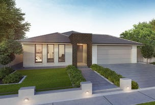 Lot 377 Karko Drive 'Seaside Estate', Moana, SA 5169