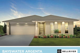 1625 Argyle Avenue, Dubbo, NSW 2830