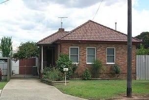 10 O'Hagon Street, Chester Hill, NSW 2162