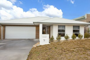 58 Alan Watt Crescent, Casey, ACT 2913