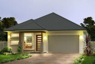 Lot 433 Road 08, Schofields, NSW 2762