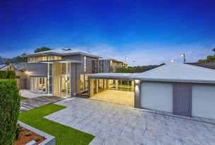 10-12 Ocean View Drive, Wamberal, NSW 2260