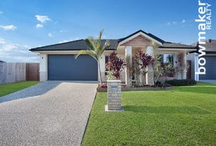 19 Aniseed Crescent, Griffin, Qld 4503