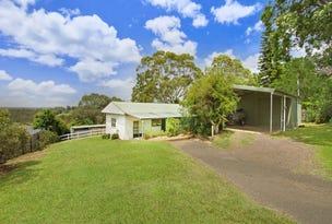 477 Grose Vale Rd, Grose Vale, NSW 2753