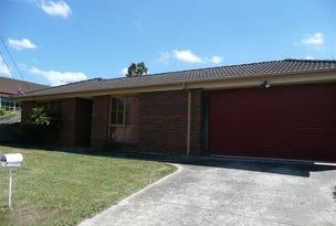 36 Malcolm Road, Langwarrin, Vic 3910