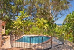 34 Timber Ridge, Port Macquarie, NSW 2444